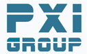 PXI group
